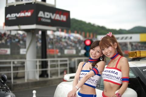 okayamakokusai-05 152.jpg